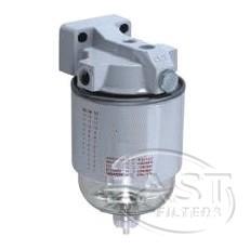 EA-12070 - Fuel water separator RK45MB