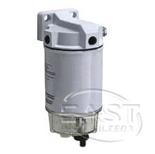 EA-12071 - Fuel water separator S3227