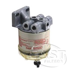 EA-12072 - Fuel water separator 445R