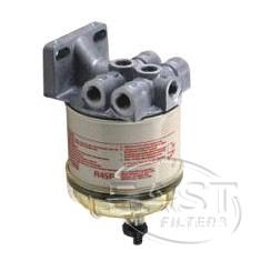 EA-12072 - Fuel water separator 445R