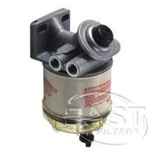 EA-12073 - Fuel water separator 445R with pump