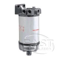 EA-12074 - Fuel water separator A4570920001KZ