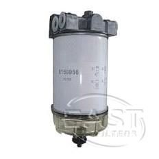 EA-12075 - Fuel water separator 8159966
