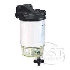 EA-12077 - Fuel water separator EA-12077