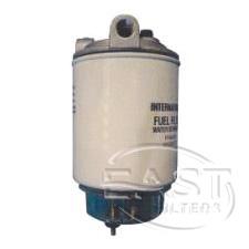 EA-12078 - Fuel water separator 1618385091