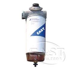 EA-12080 - Fuel water separator 4160R(160T)