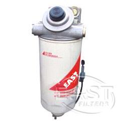 EA-12081 - Fuel water separator D00-305-02+A