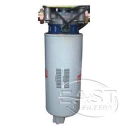 EA-12082 - Fuel water separator FS1003