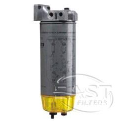 EA-12084 - Fuel water separator R90-MER-01.