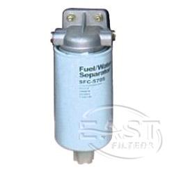EA-12085 - Fuel water separator SFC5705