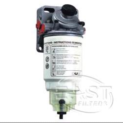 EA-12086 - Fuel water separator PL270