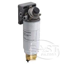 EA-12087 - Fuel water separator 420/2 612630080088