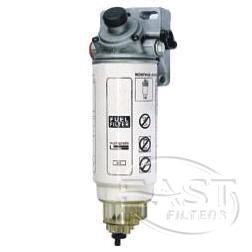 EA-12088 - Fuel water separator PL420
