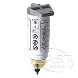 EA-12089 - Fuel water separator PL420-2
