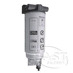 EA-12090 - Fuel water separator PL420-3