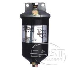 EA-13103 - Fuel water separator ME971608
