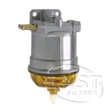 EA-13104 - Fuel water separator 1-132-10170