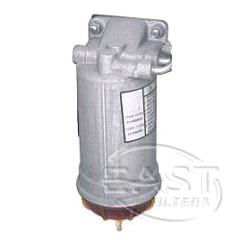 EA-13106 - Fuel water separator 23100-1070A