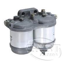 EA-13107 - Fuel water separator EF101F