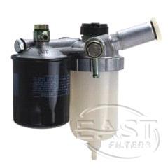 EA-13108 - Fuel water separator 23300-54040 2L-II