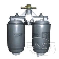 EA-13109 - Fuel water separator H70WK02