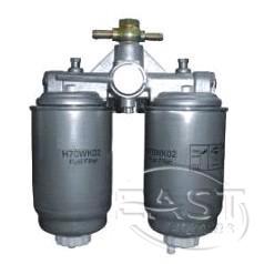 EA-13109 - Fuel water separator H70WK02