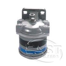 EA-34004 - Filter Assembly 7111-296Z