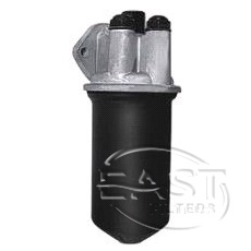 EA-34007 - Filter Assembly XX485