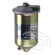 EA-34009 - Filter Assembly WKS0503