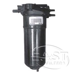 EA-34010 - Filter Assembly 4132A014