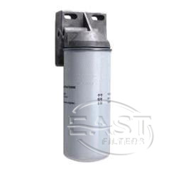 EA-34012 - Filter Assembly WDK11102/4