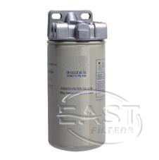EA-34013 - Filter Assembly VG1540080110 - 1