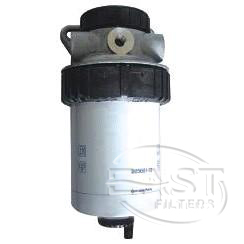 EA-34028 - Filter Assembly 26560143 - 1