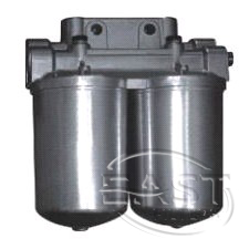 EA-34029 - Filter Assembly 001 092 67 01