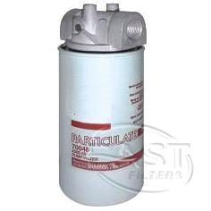 EA-34030 - Filter Assembly 70046 200E-30