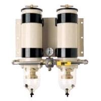 EF-11001 - Fuel water separator 75/1000FHX
