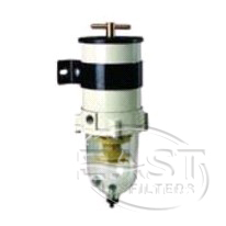 EF-11006 - Fuel water separator 900FH