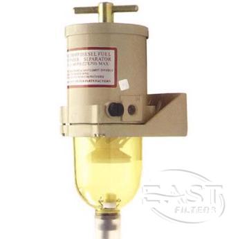 EF-11009 - Fuel water separator 500FG