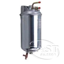 EF-11008 - Brændstof vandudskiller 900FG (Iron.)