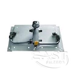 EF-11015 - ATT00016