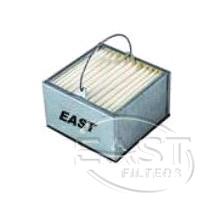 EA-30019 - 81.12503.0080