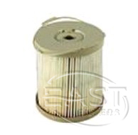 EA-30023 - 900FG(H) Replacement Element