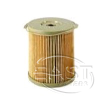 EA-30022 - 900FG/H Replacement Element