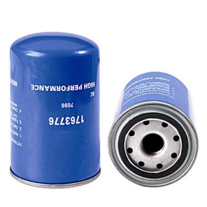 EF-49001 - Fuel Filter 1763776