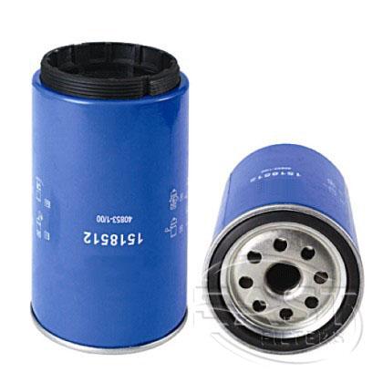 EF-49002 - Fuel Filter 1518512