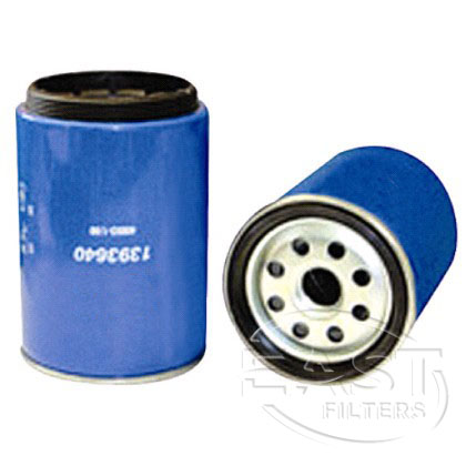 EF-49003 - Fuel Filter 1393640 - 1