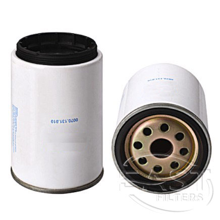 EF-41010 - Fuel Filter 0070.131.010