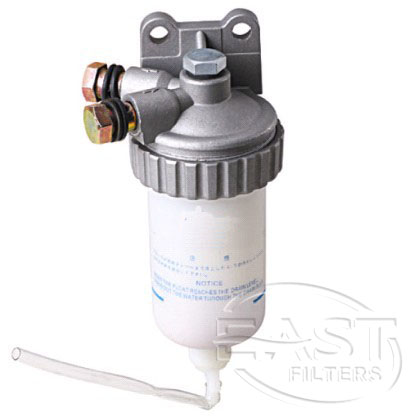 EF-33008 - Fuel pump assembly EF-33008