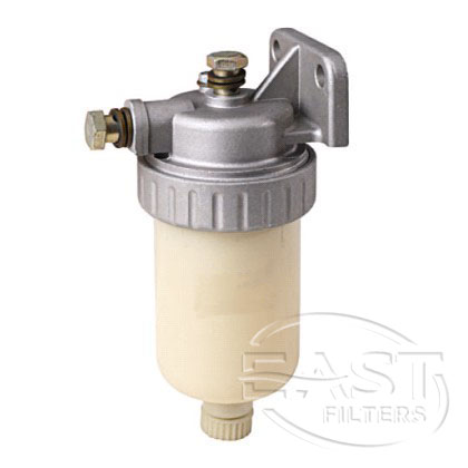 EF-33009 - Fuel pump assembly EF-33009
