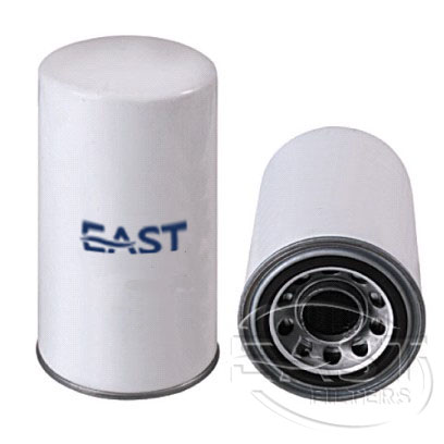 EF-41018 - Fuel Filter 82005016